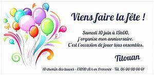 Carte Virtuelle Invitation Repas Bing Images Invitation Anniversaire Gratuite Carte Invitation Invitation Anniversaire