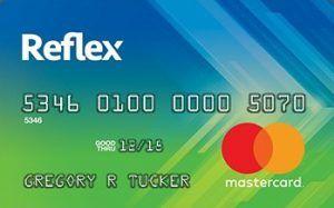 Reflex Credit Card Login Reflex Credit Card Apply Cardsolves