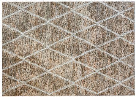the rug republic tapis laine