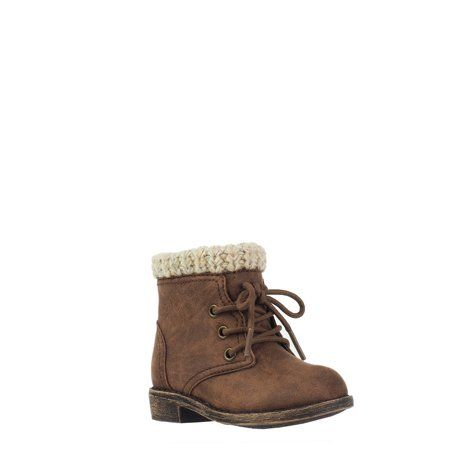 Girls combat boots, Baby girl boots