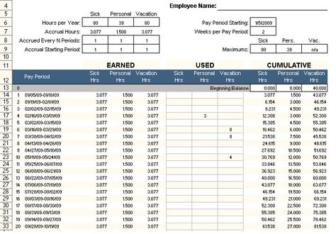 Professional Income Statement Template Excel XLS \u2013 Excel XLS - spreadsheet for project management
