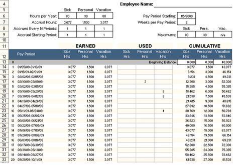 Professional Income Statement Template Excel XLS \u2013 Excel XLS