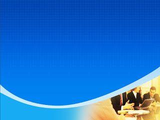 خلفيات بوربوينت بجودة عالية Powerpoint Wallpaper Hd White Wallpaper For Iphone White Wallpaper Wallpaper