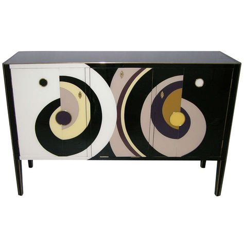 Original design table - MONET - BOCA DO LOBO Design Furniture - boca do lobo sideboard designs