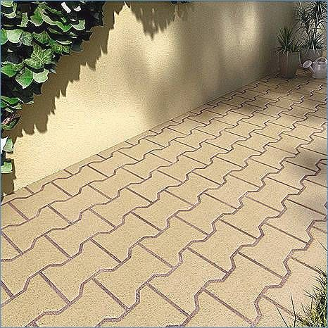 Destockage Carrelage Exterieur Home Decor Decor