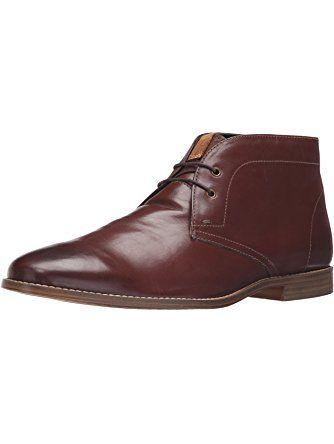91e2b2076907 Lacoste Men s Millard 316 1 Cam Fashion Sneaker Chukka Boot