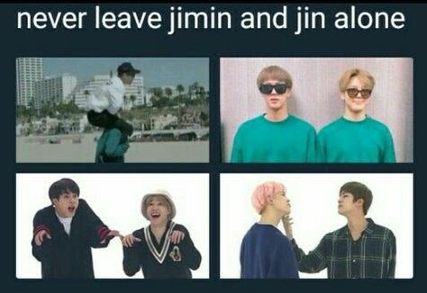 This book includes all funny BTS Memes and which are really very funny and relatable. And I am putting the MEMES which I found funny So al. Bts Boys, Bts Bangtan Boy, Bts Jimin, Jonas Brothers, Sabrina Carpenter, Jikook, K Pop, Miley Cyrus, Shawn Mendes