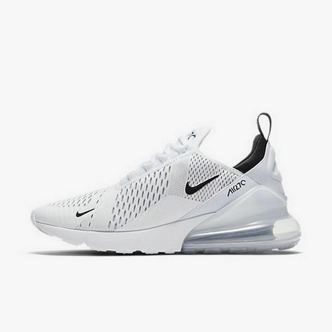 basket air max 270 homme