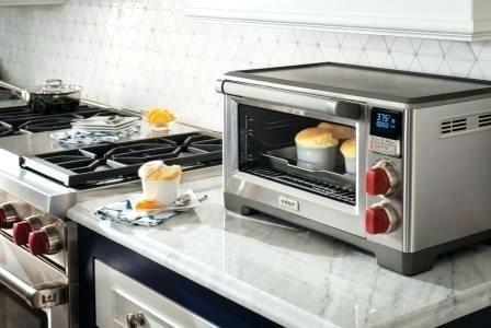Gourmet Kitchen Appliances Wolf Gourmet Oven Gourmet Kitchen