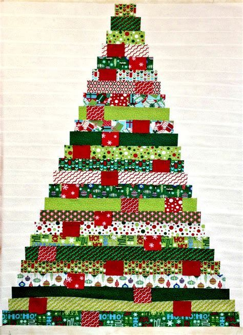 Free Christmas Quilt Patterns To Download.Image Result For Free Christmas Quilt Patterns To Download
