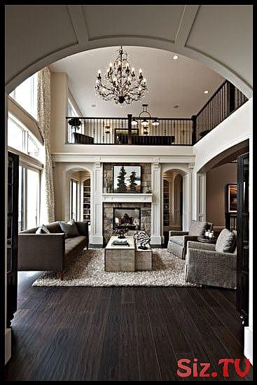 Top 10 Favorite Grey Living Room Ideas My Top 10 Grey Living Room Ideas Who Doesn 39 T Love A Gray It Is Definitely My Favori Living Room Wood Floor