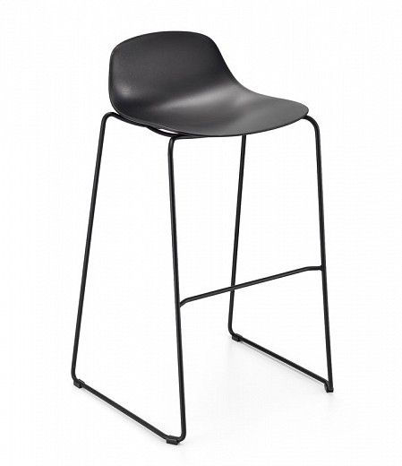 Excellent Pure Stool Vidak Stool Pure Products Furniture Ncnpc Chair Design For Home Ncnpcorg