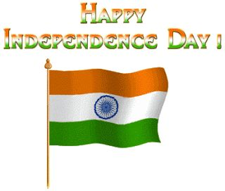 Aug Independence Day  Wishes Quotes Message Sms