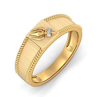 Men S Jewellery Gold Gold Ring Design For Male Without Stone Gold Kada For Mens Gold Bracelets For M Gold Chains For Men Mens Gold Jewelry Mens Gold Bracelets