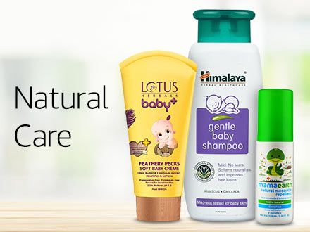 Baby Products Buy New Born Baby Baby Lotion Baby Shampoo Natural Baby
