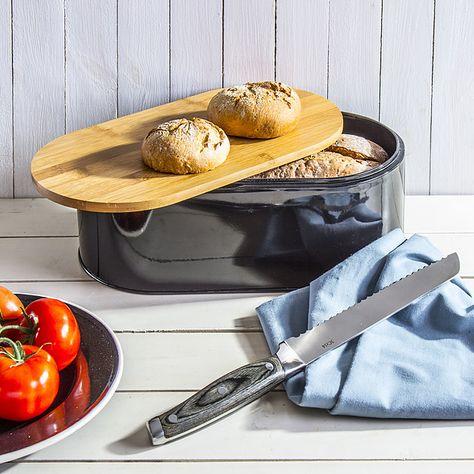 Pin By Garneczki Pl On Pyszne I Zdrowe Sniadanie Kitchen