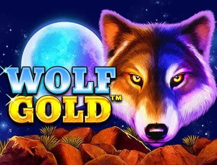 Silver Oak Casino No Deposit Bonus Codes 2021 - ヘアサロン Slot Machine