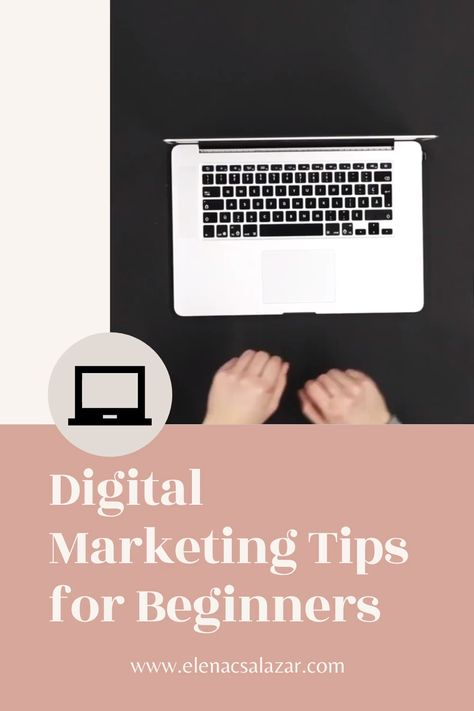 Learn Digital Marketing Today
