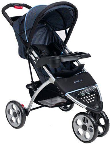 50+ Baby pram stroller shop near me ideas