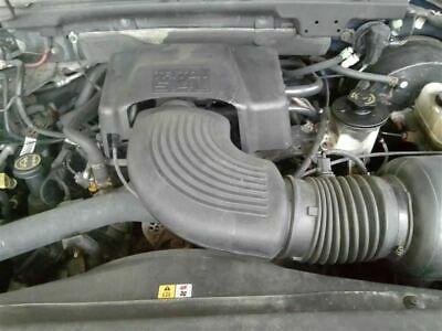 Sponsored Ebay Fuse Box Engine Heritage Vin L 8th Digit 2v Fits