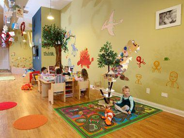 Chicago Interior Design School Decoration hobbitland chicago! | cafe ideas | pinterest | play spaces, school