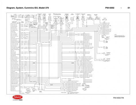 7d7 Cat Mxs Ecm Wiring Diagram Wiring Resources Cummins Isx Ecm Engine Diagram Engine Diagram In 2020 Cummins Diagram Jacked Up Trucks