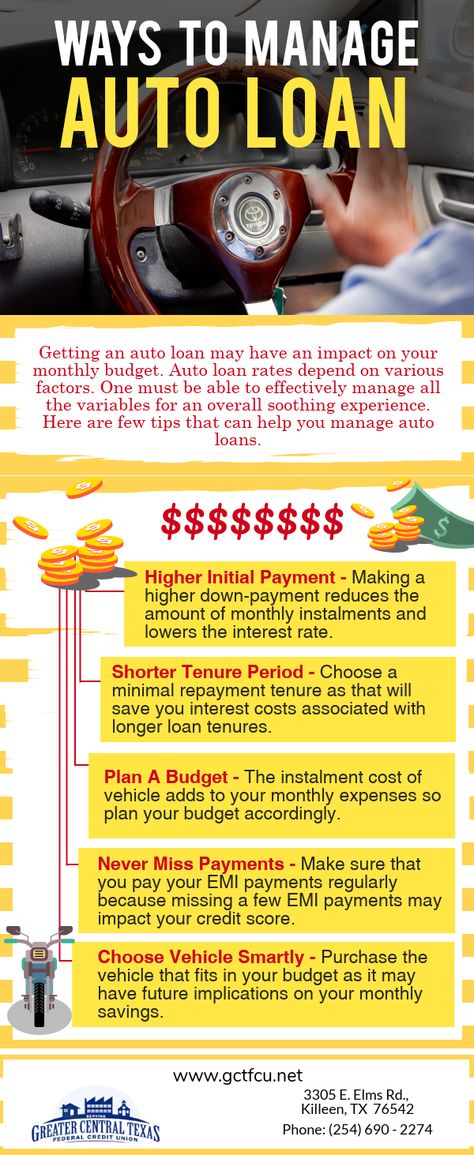 Pin By Greater Central Texas Federal Credit Union On Credit Union