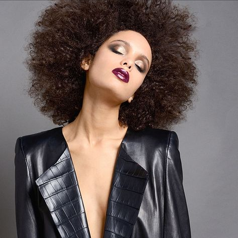 177 best Stories from Tantalum Mag images on Pinterest Hair and
