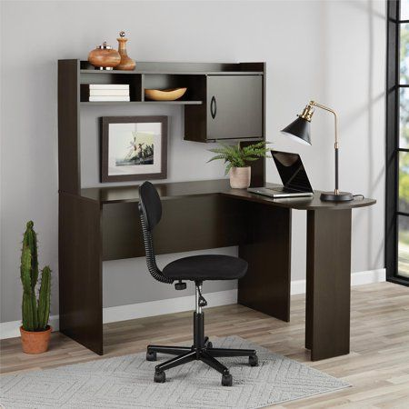 Home In 2020 Home Office Bedroom Home Office Table Home Office Computer Desk