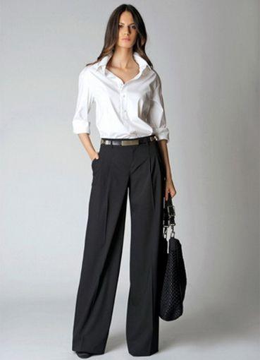 Широкие штаны женские куртки женские весенние купить интернет магазин недорого