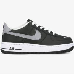 Skechers Damen Sneaker, schwarz, 41 SkechersSkechers ...
