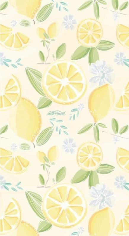29 Summer Iphone Wallpaper Ideas To Obsess Over Fancy Ideas About Everything Hd Wallpaper Iphone Iphone 7 Wallpapers Iphone Background Wallpaper Ideas for summer wallpaper for iphone