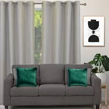 Pin On How To Choose Curtains Designs