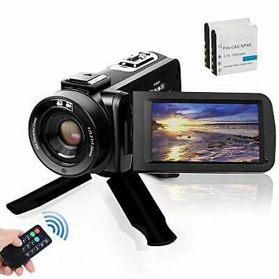 Pin On Camcorders Cameras And Photo