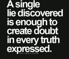 Top 25 Disappointment Quotes Relationship Disappointment Quotes Disappointment Quotes Relationship Disappointment Quotes Liar Quotes