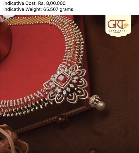 Indian Gold Plated Spinel Pearl Peacock Kemp Long Temple Necklace Set For Women /& Girls Gifts For Her Indian Jewelry South Indian Jewelry