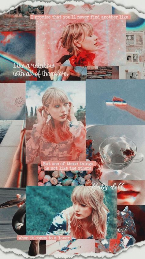 59 Ideas Wall Paper Phone Music Lyrics Taylor Swift For 2019 - 59 Ideas Wall Paper Phone Music Lyrics Taylor Swift For 2019 -