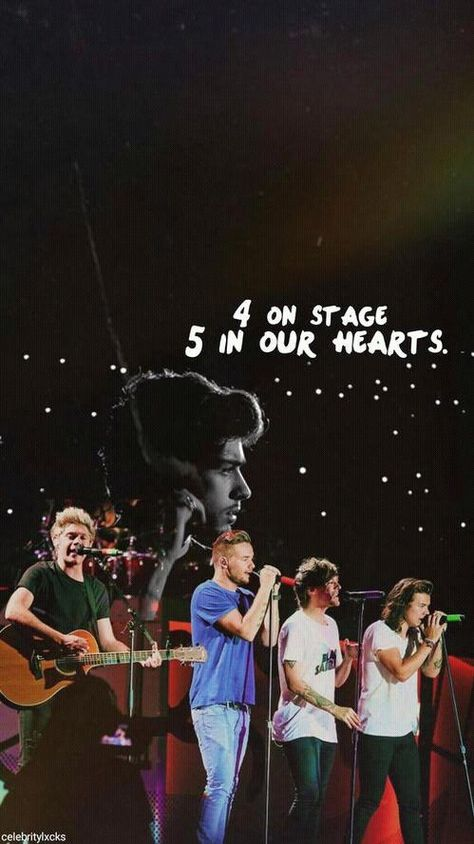 One direction #edits #1D