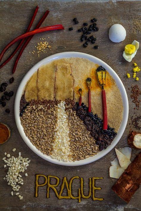 Les 80 Meilleures Images De Arty Food Nourriture Nourriture Pour Enfants Nourriture Drole