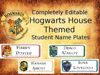 A To Z Of Baby Names Inspired By Harry Potter French Baby Names Baby Names Scottish English Baby Names