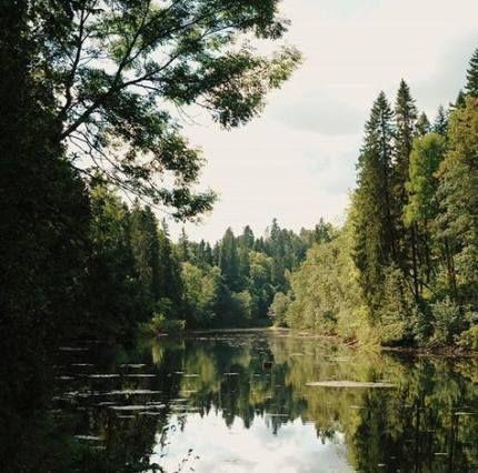 Super Nature Landscape Photography Beautiful Places Wilderness Ideas Beautiful Ideas Landscape Nature Photography In 2020 Landscape Photography Nature Landscape