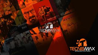 Tecnomax Store Apk Watch Premium Channels And Vod On Android 2019