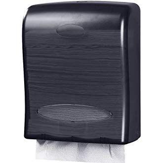 Amazon Best Sellers Best Commercial Toilet Tissue Dispensers