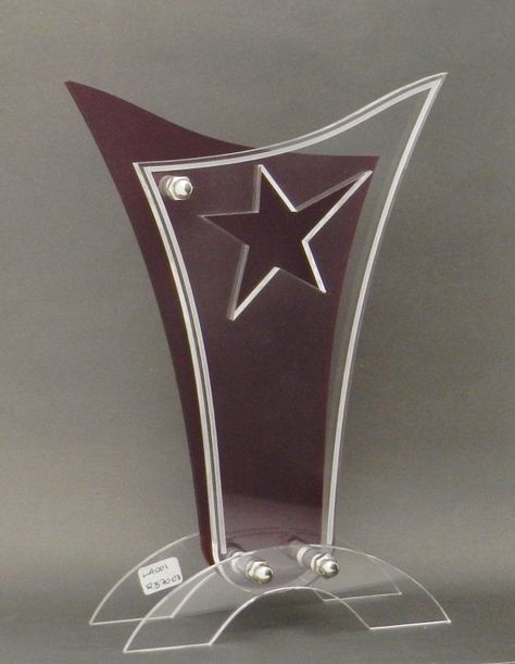 Trophies Direct Fast Easy Direct Trophy Design Acrylic Trophy Laser Engraving