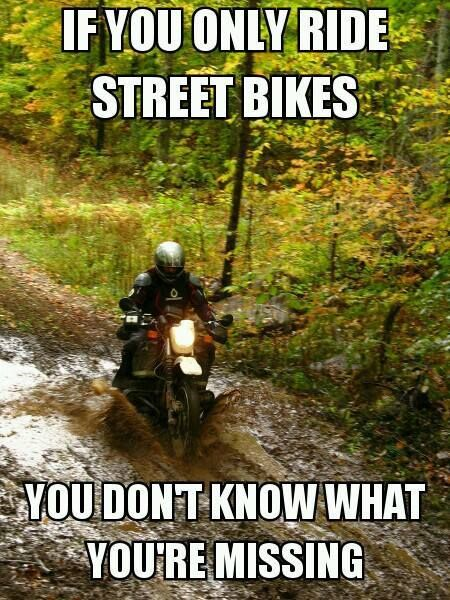 17 Best Images About Motorcyclistic On Pinterest
