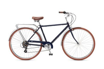 Get Commute Ready With These Awesome City Bikes With Images