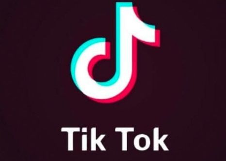 Tiktok Sign Up Steps Are Simple Both For Mobile And Pc Follow The Guide Below To Start And Complete Your Account Tiktok Acco Tik Tok Sign Up Page Picture Logo