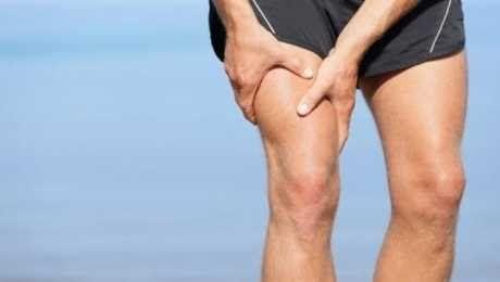 أسباب الشد العضلي في الساقأبرزها الإفراط في الإجهاد والتعب أسباب الشد العضلي في الساق متعددة حيث إن ال Delayed Onset Muscle Soreness Sore Muscles Muscle Cramp