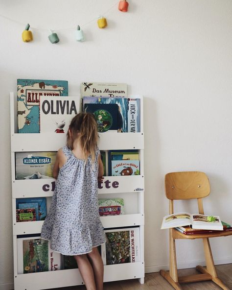 Pin On Baby Perfect Playrooms Idea