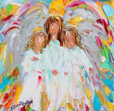 angel fine art preproduction - 474×461